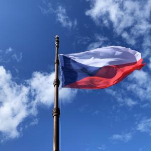 Pracownicy zatrudnieni w Czechach chcą ułatwień w przekraczaniu granicy