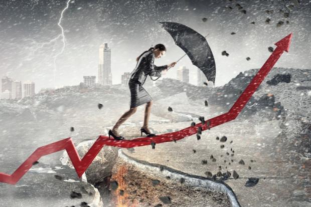 Grozi nam szybki wzrost bezrobocia. Tarcza antykryzysowa go nie powstrzyma