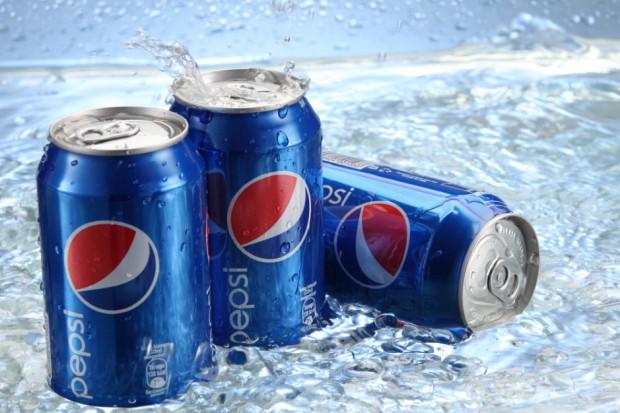 45 mln dolarów od PepsiCo na walkę z koronawirusem. Część pieniędzy trafi do Polski