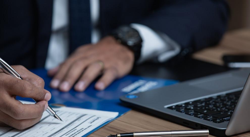 Bezpłatna pomoc prawna dla małych i mikroprzedsiębiorstw. Akcja ruszyła