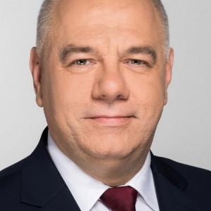 Sasin: Poczta Polska jest przygotowana na głosowanie korespondencyjne
