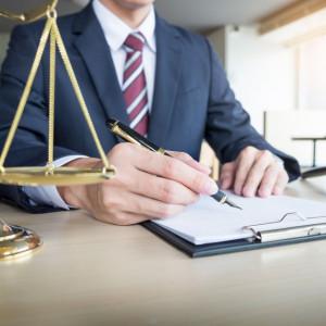 Prawnicy pomogą za darmo