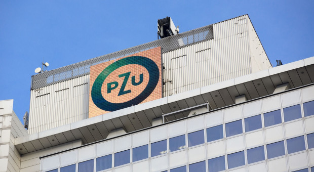 PZU najcenniejszą polską marką finansową