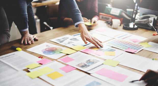 Siedem startupów w finale piątej edycji programu KPT ScaleUp