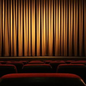 Kina, teatry i filharmonie szykują się do ponownego otwarcia