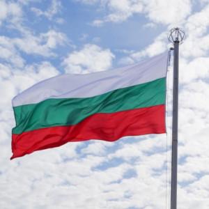 Bułgaria nie zamierza skorzystać z unijnych kredytów na wsparcie zatrudnienia