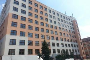 Dyrektor szpitala w Bytomiu zaprzecza zarzutom pracowników