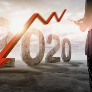 Bez programu wybudzania gospodarki tarcza będzie niepotrzebna