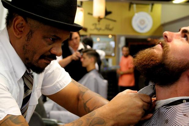Rośnie zadłużenie branży kosmetycznej i fryzjerskiej