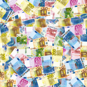Polski program gwarancji dla firm może przełożyć się na 125 mld zł pożyczek
