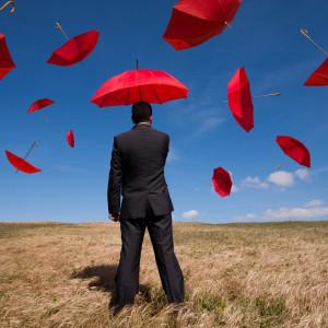 Nowe propozycje wsparcia przedsiębiorców w noweli tarczy antykryzysowej