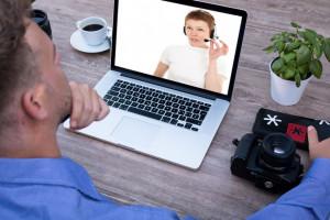 Na Politechnice Łódzkiej możliwa obrona prac dyplomowych online