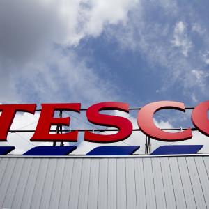 Ponad pięćdziesiąt osób straciło pracę po zamknięciu Tesco w Łomży
