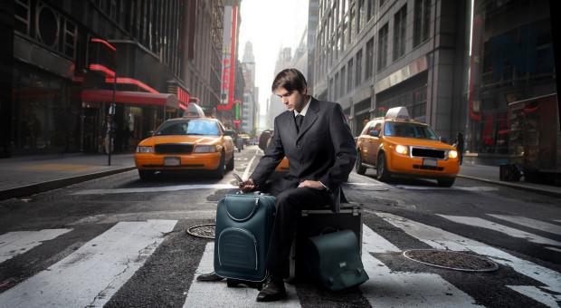 Setki tysięcy nowojorczyków bez zasiłku dla bezrobotnych