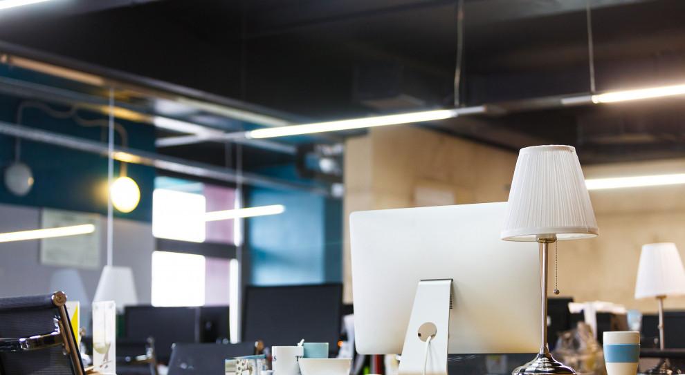 Fujitsu zmniejszy powierzchnię biurową w Japonii o połowę przez pandemię