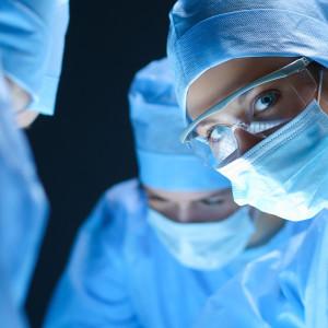 Więzienie za błędy spustoszy szpitale