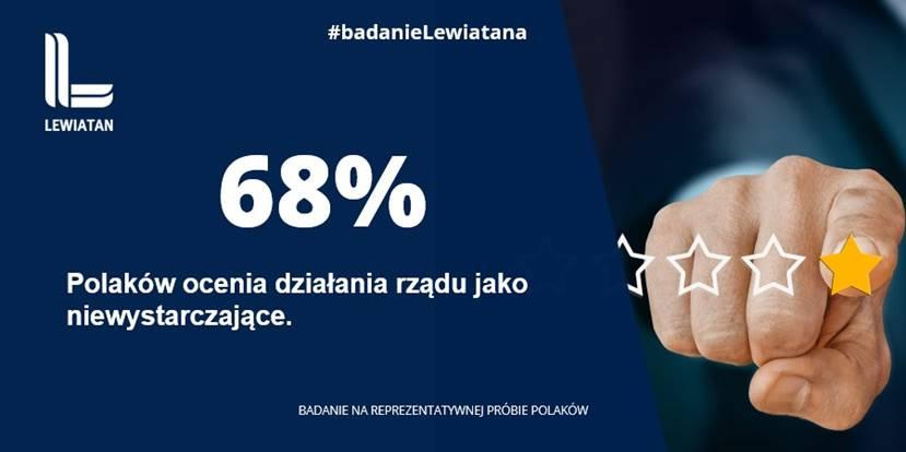 źródło: mat. pras.
