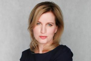 Anna Jarczewska dyrektorem HR w Standard Chartered