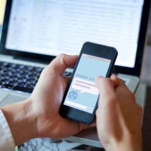 Wirtualny asystent pomoże w dużej polskiej firmie