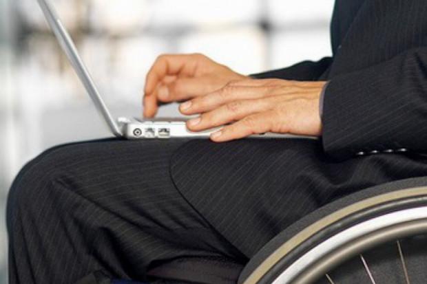 Będzie wyższe dofinansowanie dla pracodawców osób niepełnosprawnych