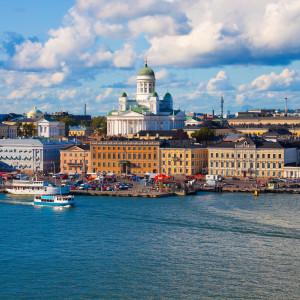 Finlandia wprowadza specjalne rozwiązania dla pracowników sezonowych