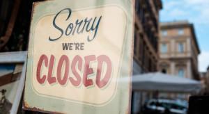 Właściciele restauracji ukarani za łamanie obostrzeń