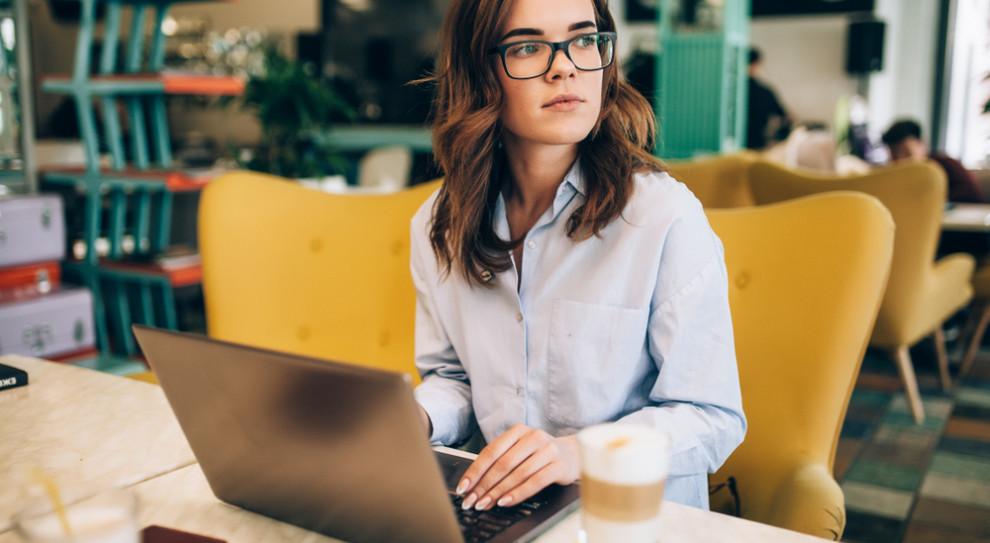 Pracodawca albo pracownik nie chcą pracy zdalnej. Czy mają do tego prawo?