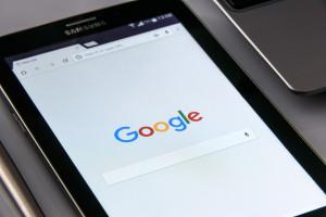 Google uruchamia mobilną aplikację do rejestracji bezrobotnych