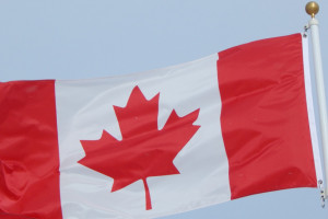 W Kanadzie wsparcie idzie do małych i średnich firm, nie do korporacji