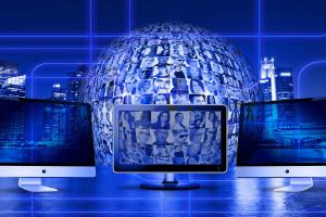 Nowoczesne technologie niezbędne firmom w czasie pandemii