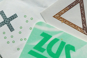 W Opolu przedsiębiorcy złożyli ponad tysiąc wniosków o zwolnienia z opłacania składek na ZUS