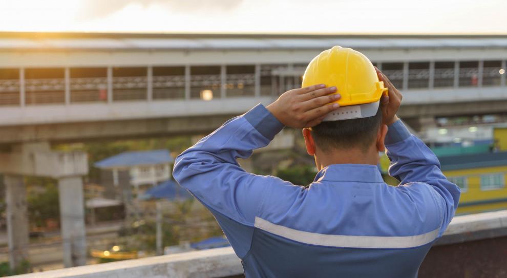 Z bezrobociem może nie będzie tak źle, jak nam się wydaje