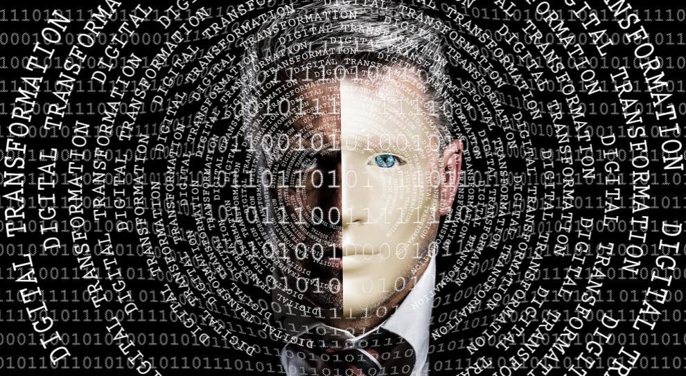 Cyfryzacja w polskich firmach. Koronawirus może się okazać katalizatorem zmian