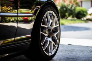 Węgierskie automotive wznawia produkcję