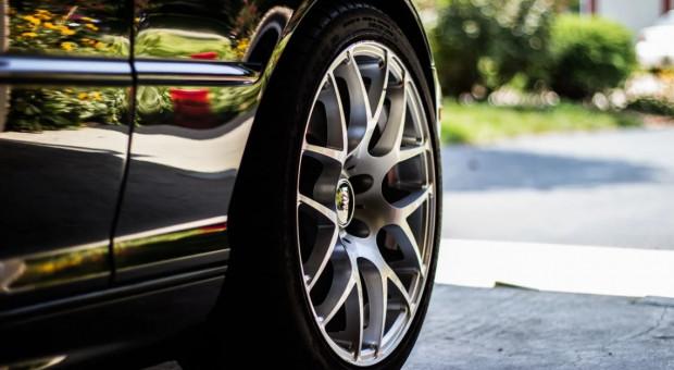Węgierskie zakłady Audi i Hankooka wznawiają produkcję
