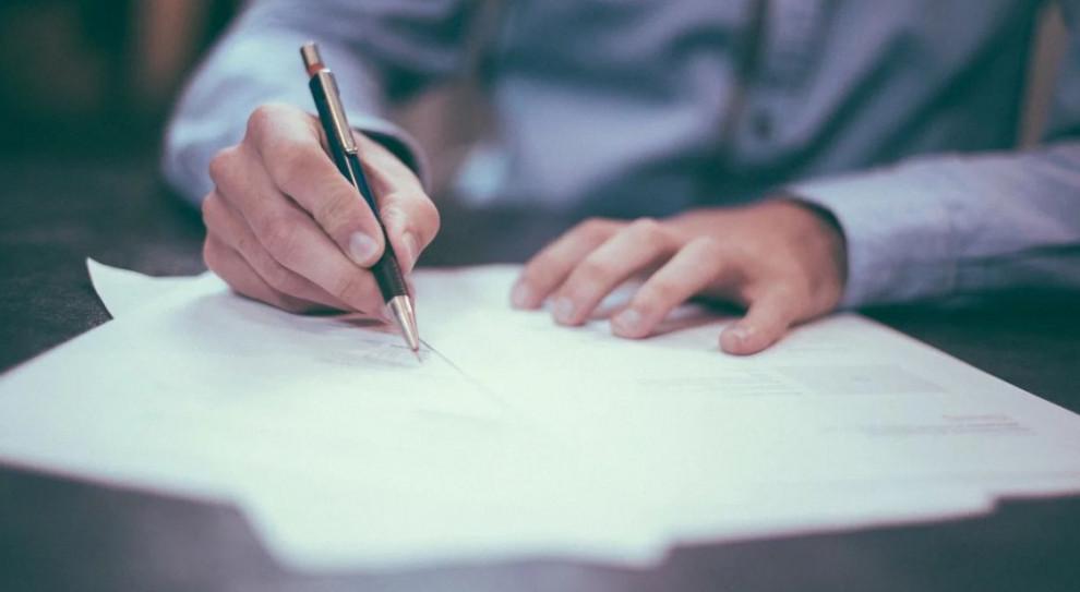 W Warszawie rejestracja osób bezrobotnych również drogą papierową