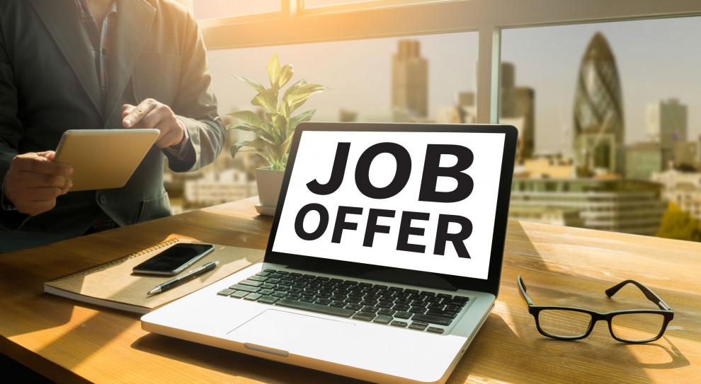 Rekrutacja w czasachkoronawirusa, czyli jak zmienić pracę