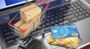 Pandemia Covid-19 w handlu i marketingu. Firmy będą zwalniać czy zatrudniać?