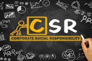 CSR w Polsce ma się dobrze. Rekordowa liczba dobrych praktyk