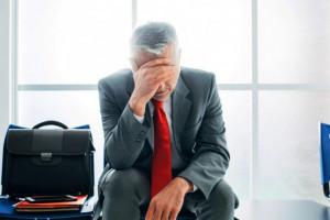 Badanie ZPP: Większość firm nie zwalnia i nie planuje zwalniać