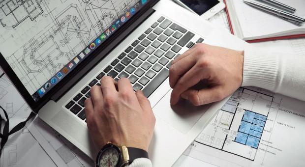 PFR Ventures: siedem nowych funduszy zainwestowało 816 mln zł w startupy