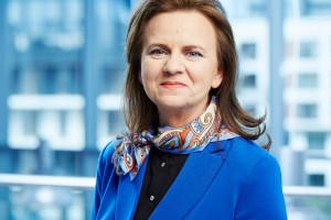 Więcej polskich firm i pracowników skorzysta z tarczy. ZUS ujawnia szczegóły
