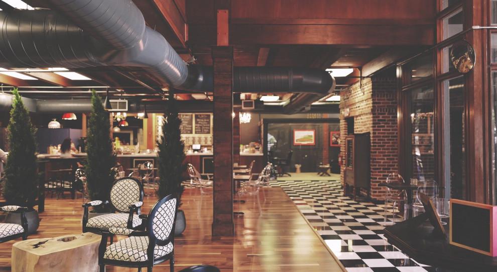 Rosną długi hotelarstwa, gastronomii i cateringu