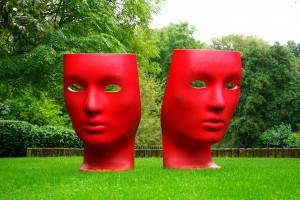 Toczą się prace nad ustawą regulującą status artysty w Polsce