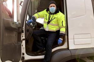 Koronawirus i bezpieczeństwo pracowników