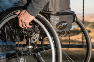 Niepełnosprawnym przysługuje świadczenie z powodu odwołanych zajęć