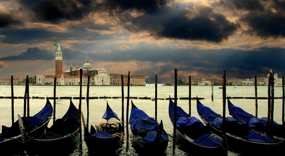 We Włoszech branża turystyczna alarmuje. Zagrożonych 50 tys. miejsc pracy
