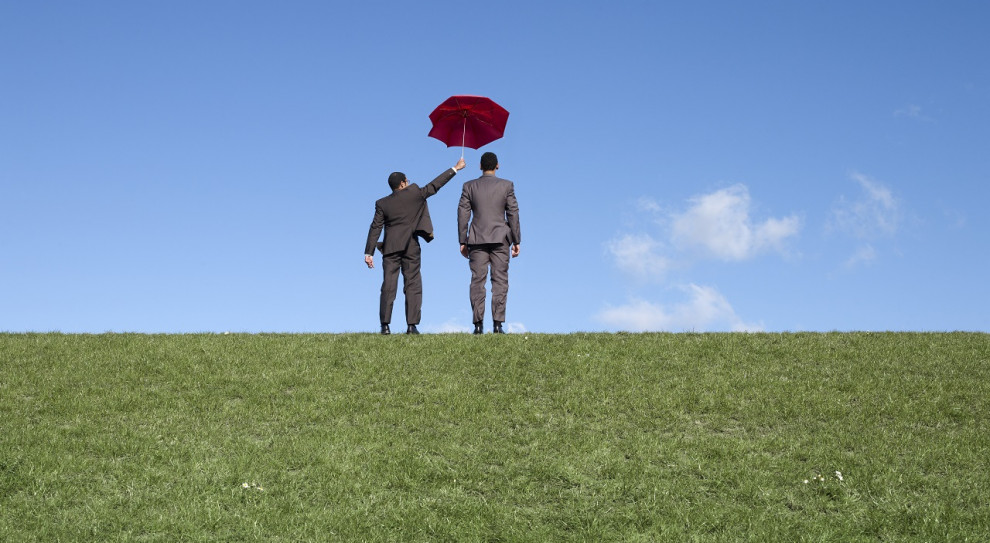 Przedsiębiorcy złożyli już ponad 1,29 mln wniosków o wsparcie w ramach tarczy antykryzysowej