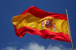 W Hiszpanii blisko 500 pracowników aptek zakażonych koronawirusem