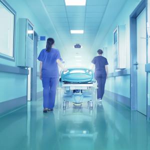 Stypendia pielęgniarek i lekarzy. Po 2 tys. zł miesięcznie. Jest uchwała